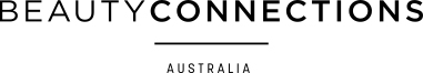Beauty Connections Australia logo